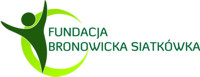 Fundacja