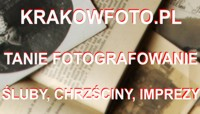 fotokrakow.pl